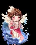 Legendoflinkdadadadaaa's avatar