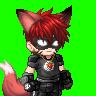 fireking10's avatar