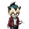 de musique's avatar