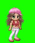 Salvi_PrincessJJ's avatar