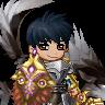 WEWDOG's avatar