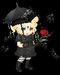 gothic-vampire-girl88's avatar