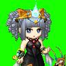 iWaffle ninja's avatar