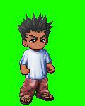 Malcomur_tc's avatar