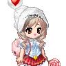 x-p0oh-b3ar-x's avatar
