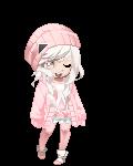 SirFappington's avatar