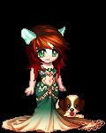 Spring_River24's avatar