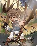 XronellX's avatar