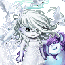 Finally Escaping's avatar