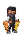 lilantdogthegreat28's avatar