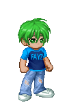 Young Druff's avatar