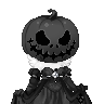 Milfune's avatar