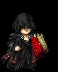 enl33tment's avatar