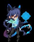 DuskChaser's avatar