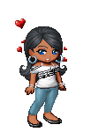 Sexy_Mariah's avatar