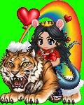 xLollipop_Princessx