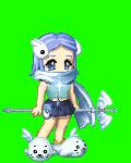 Die Sister Die!'s avatar
