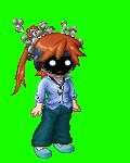 orangetacos's avatar