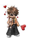 Kittys Bunny Luff 's avatar