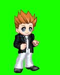 Gydian's avatar