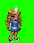 ashlyn09's avatar