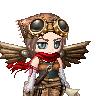 MarredDawn's avatar