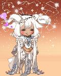 dragon butt's avatar