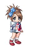 iiToxic_Hugz's avatar