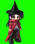vinnie_val-hpb7bpmule's avatar