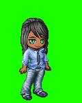 floraflorins's avatar