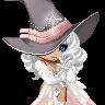 heaven1999's avatar