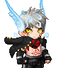 ChaosKnight241's avatar