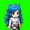 ice_jewel's avatar