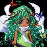 animelover.yeah's avatar