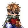 Dreamy Gcrunkryan's avatar