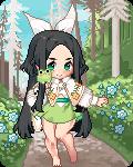 DaineTsuki's avatar