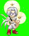 Hakeem_The_Lion's avatar