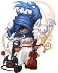 Nico Chiari's avatar