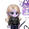 danniz_radical's avatar