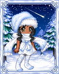iRiceCakes's avatar