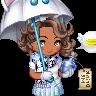 ai_rikusou's avatar