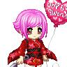 Raspberyl The Delinquent's avatar