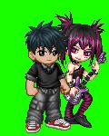 latino1998's avatar