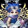 avp0099's avatar