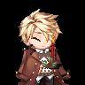 foxhaist's avatar