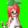 bluebabe_b l u e's avatar