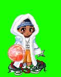 killa_cameron20's avatar