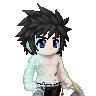 Tenshi Ijin's avatar