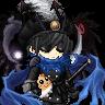 Degenerated's avatar