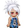 LillyThema's avatar
